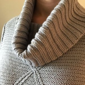 sofia comida Dresses - Sweater Dress